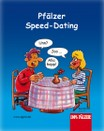 Magnet Speed Dating
