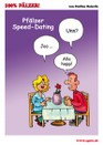 Poster Speed-Dating